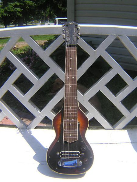 Modeles Gibson lap steel Gibson_EH-185-1939_02