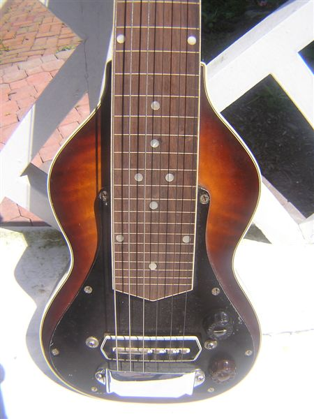 Modeles Gibson lap steel Gibson_EH-185-1939_07